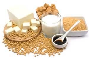 manfaat susu kedelai