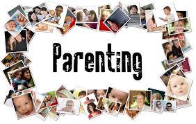 parenting.7