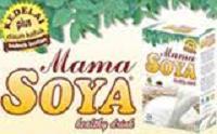 mama soya susu kedelai pelancar asi herbal paling ampuh di pandeglang jawa barat 8