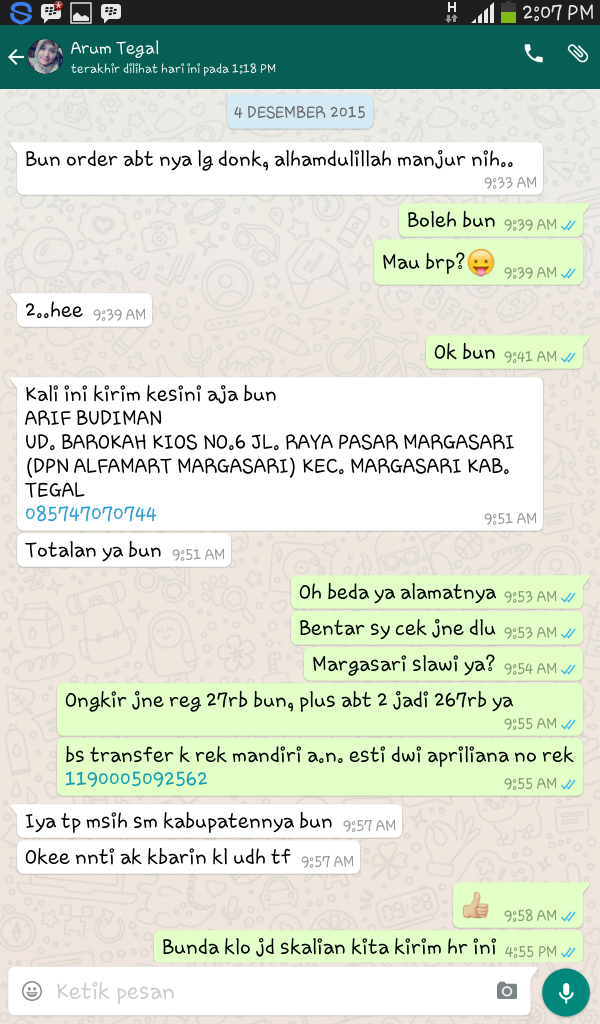 jual asi booster herbal pelancar asi