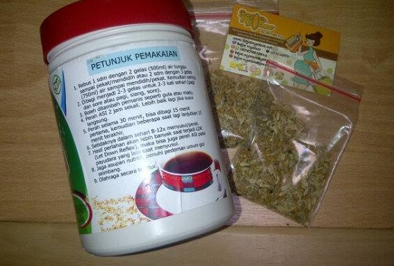 distributor jual asi booster tea murah harga grosir