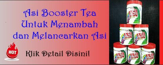 jual asi booster tea herbal pelancar asi  harga grosir di palembang sumatera selatan