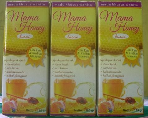 jual asi booster tea herbal pelancar asi paling manjur di mataram
