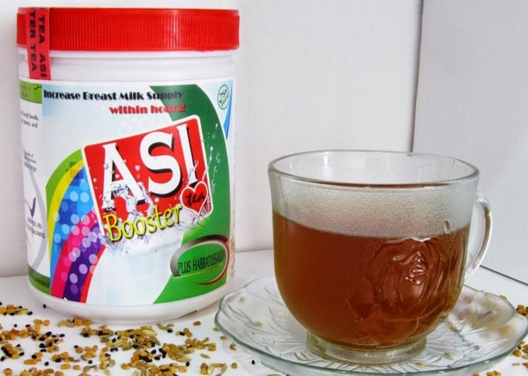 jual pelancar asi booster tea herbal di kota boyolali sragen jawa tengah