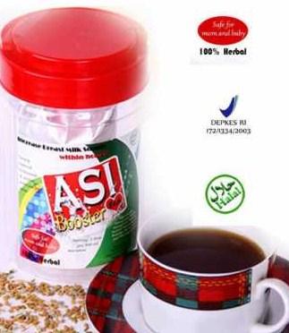 asi-booster-tea-pelancar-kebumen-jawa-tengah