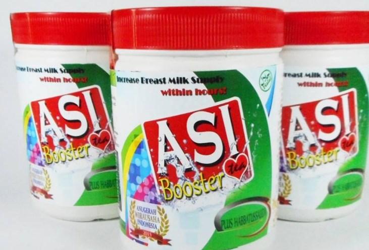 asi-booster-tea-pelancar-air-susu-ibu-pekanbaru-riau